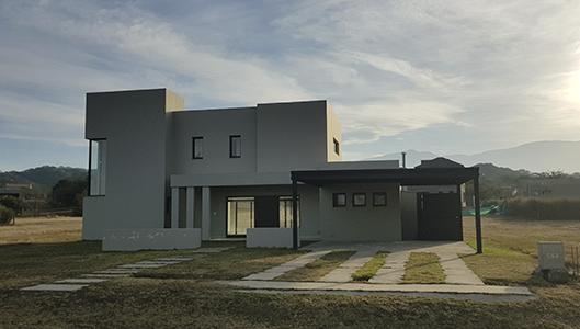 Propar-Casa-Praderas-de-san-lorenzo-M1LXXIII-principal