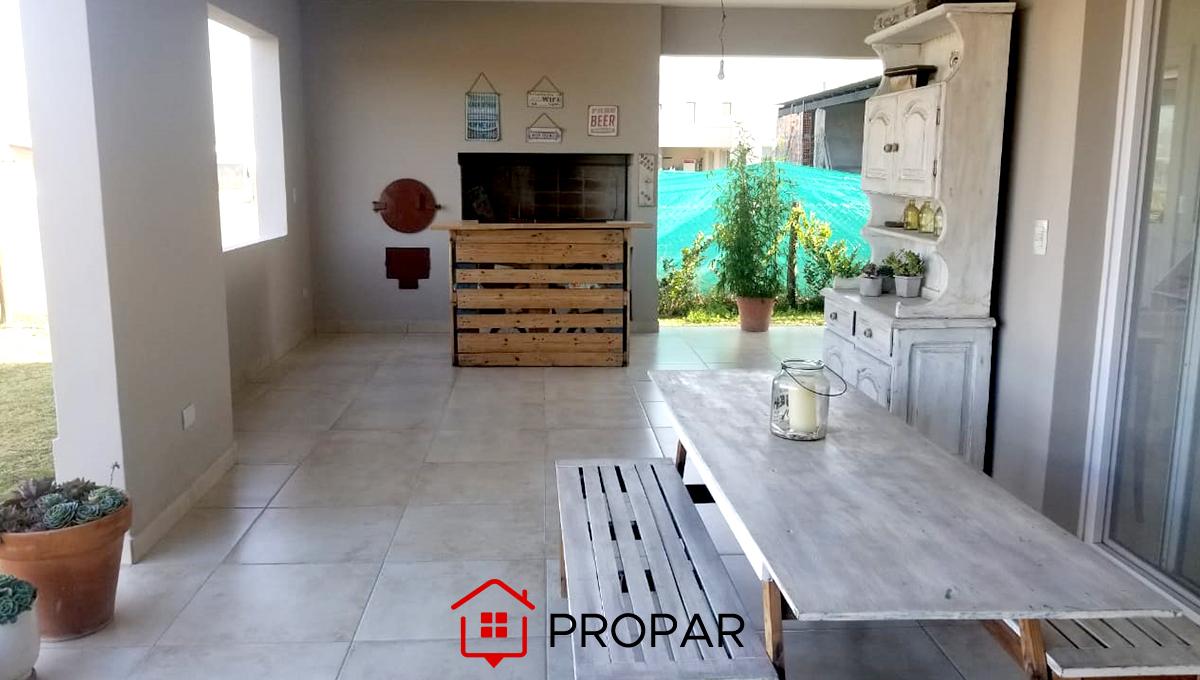 Propar-Jardines-de-san-lorenzo-casa-2-05