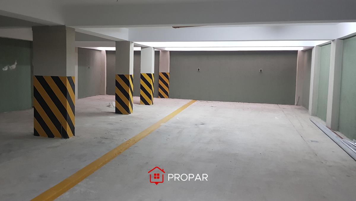 Propar-DPTO-12-OCTUBRE-MLS-02