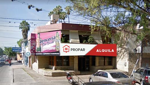 Local Comercial / Oficina Lerma 350