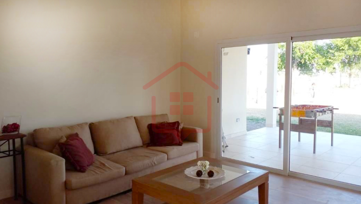 Propar-casa-elprado-ecovillage-03