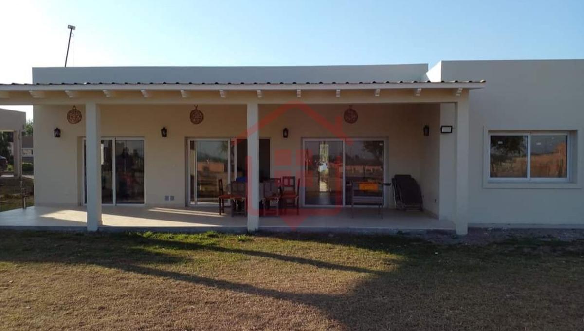 Propar-casa-elprado-ecovillage-05