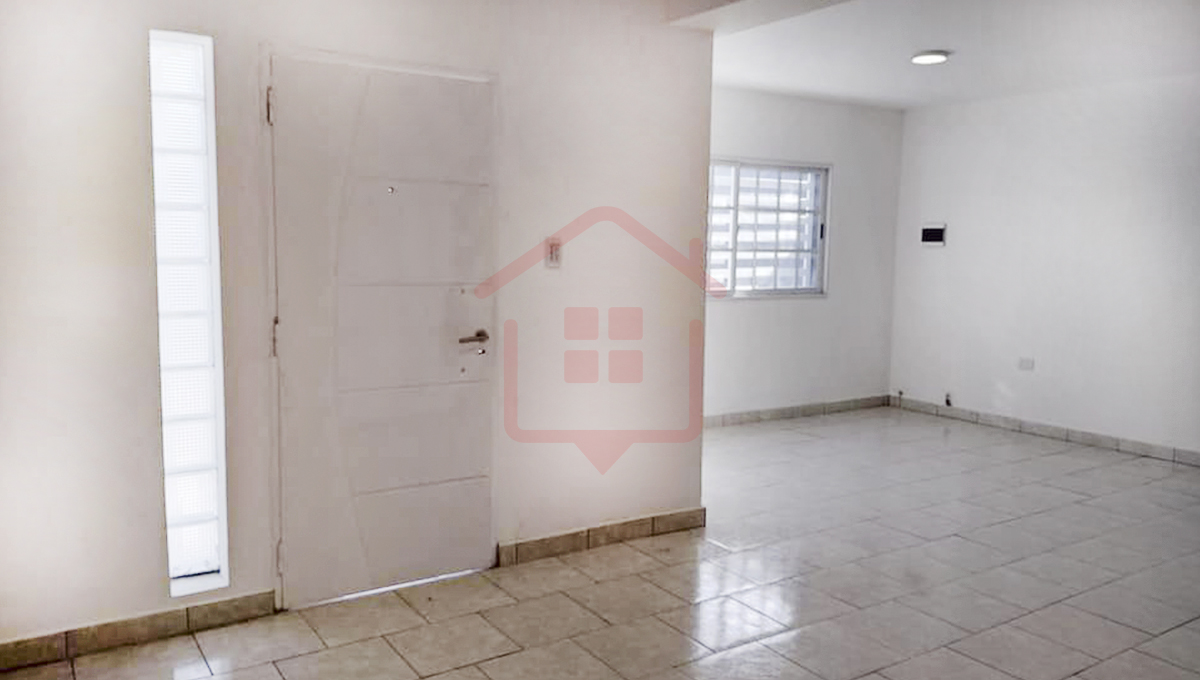 propar-casa-en-venta-grand-bourg-circulo-policial-salta-01