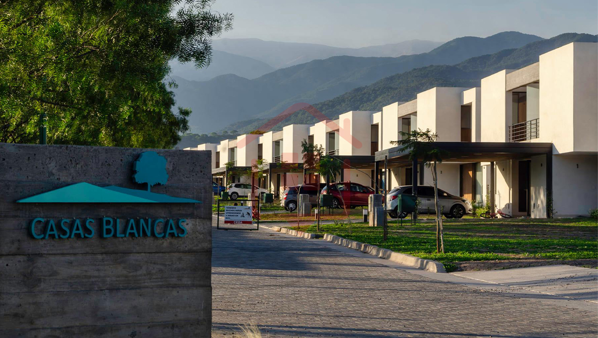 Propar-housing-casas-blancas-praderas-de-san-lorenzo-salta-00