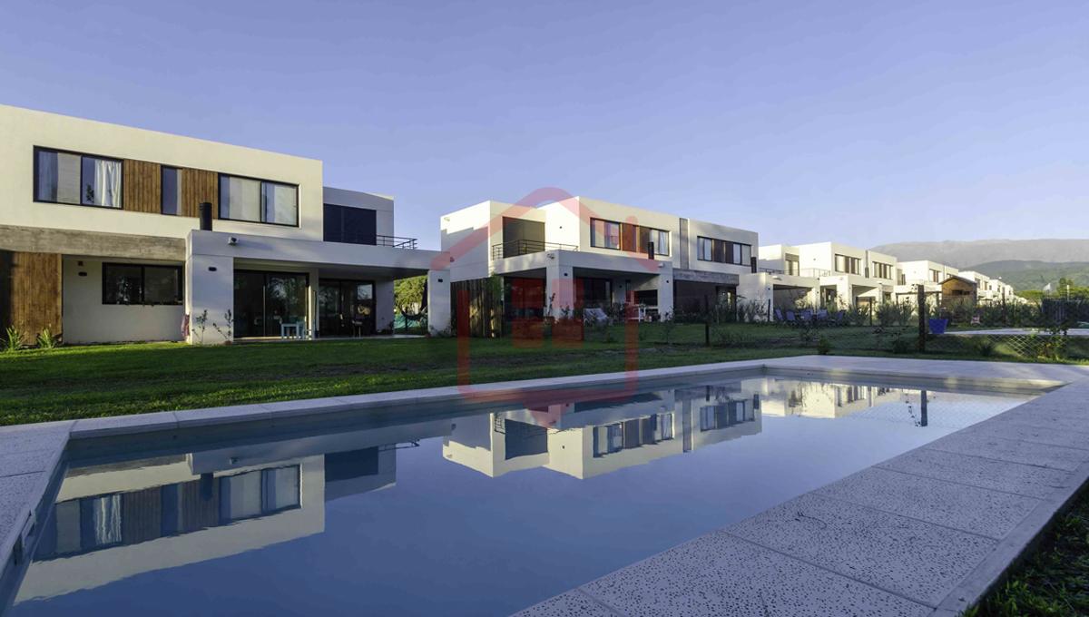 Propar-housing-casas-blancas-praderas-de-san-lorenzo-salta-01