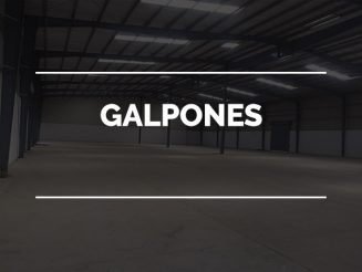 PROPAR-GALPONES