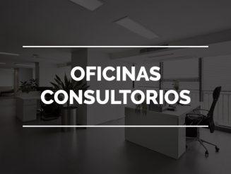 Propar - Oficinas consultorios