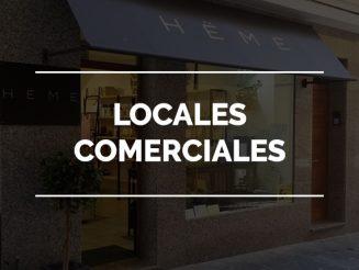 Propar-locales-comerciales